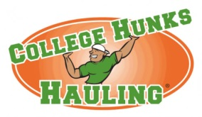 college-hunks-hauling