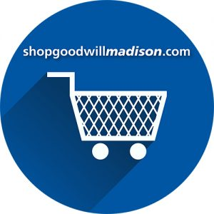 shop online goodwill of south central wisconsin